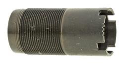 Choke Tube, 20 Ga., Improved Cylinder, Blued