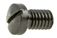 Cartridge Guide Screw