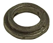 Extractor Rod Collar (Flat Style)