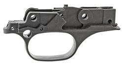 Trigger Plate (For Generation 1 - S/N 07SA100001 thru 07SA101501)