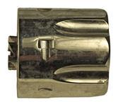 Cylinder, .44-40 Cal., Nickel