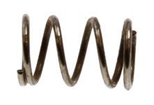 Firing Pin Spring (.240 OAL, .155 OD, .115 ID)