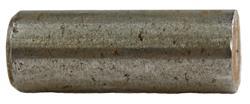 Barrel Pivot Pin, 10 Ga.