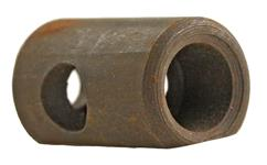 Cocking Piece Bushing