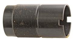 Choke, 12 Ga., Internal, Skeet, Manufactured by KTG