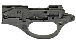 Trigger Plate, 20 Ga.