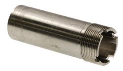 Choke Tube, 20 Ga., Full, Internal (1), Stainless