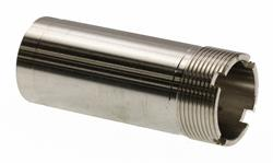 Choke Tube, 12 Ga., Full, Internal (1), Stainless