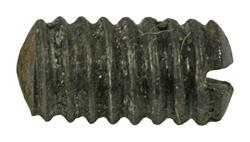 Hammer Spring Strain Screw