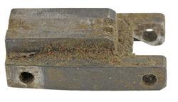 Cartridge Platform, Used