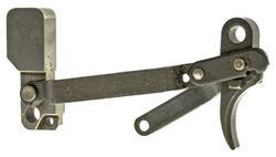 Hammer & Link Assembly