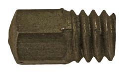Locking Lug