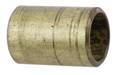 Chamber Sleeve, Used Factory Original