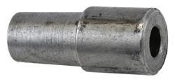 Hammer, Used Factory Original (Prior to 1-1-1956)