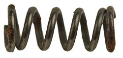Safety Spring, Coil