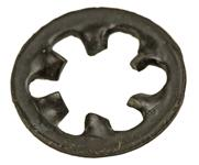 Lock Nut Washer