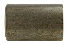 Hammer w/Pin