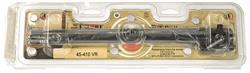 Barrel Complete, .45 Colt / .410 Ga., 15