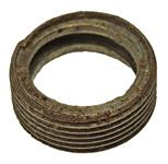 Recoil Spring Retainer, Outer, .32 & .380 Cal.
