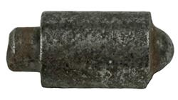 Hammer Nose Plunger, Used Factory Original