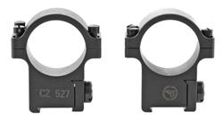 """1"""" Rings (Model 527)"""