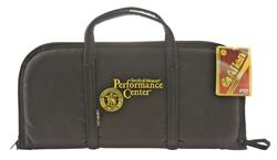 Attache Case, S&W Performance Center, 20