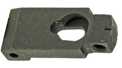 Rear Sight Leaf, Type B