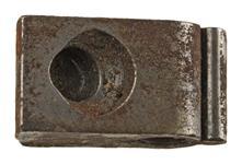 Locking Bolt (Non-Hook Type)