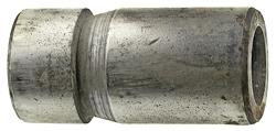 Hammer, Style 1, Used Factory Original
