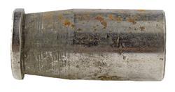 Hammer, Style 3, Used Factory Original