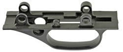 Trigger Guard, Plastic (For Under S/N 400,000)