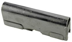 Lifter Mechanism Cover