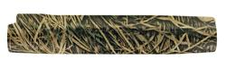 "Forearm, 12 Ga., 3"", Mossy Oak New Shadow Grass (Dura-Touch)"
