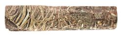 Forearm, 10 Ga., Mossy Oak Duck Blind