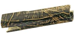 Forearm, 12 Ga., Mossy Oak Shadow Grass (Dura-Touch 03)