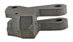 Breech Block, New (Single Shot Drop Block)