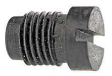 Bolt Stop Screw