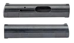Slide, .25 ACP, Replacement, Blued (Made by PSA; Marked Fabrique Nationale)