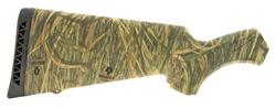 Stock, Synthetic, Mossy Oak Shadow Grass (Fits all Gauges)
