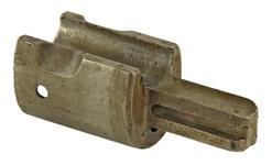 Bayonet Lug (Short Stud)