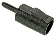 Firing Pin, New Factory Original