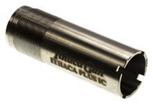 Choke Tube, 12 Ga., Improved Cylinder (for Upper Sandusky Barrels)