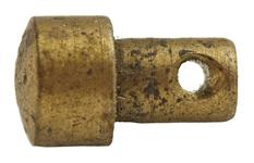 Hammer Indicator (# 2)