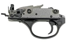Trigger Plate Assembly