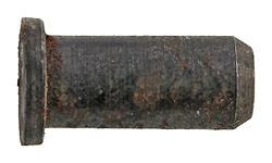 Hammer Pin, 20 Ga.