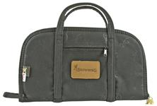 "Attache Case, 16"" x 10"""