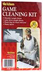 Game Cleaning Kit
