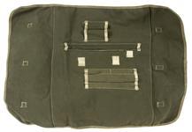 Tool Roll, Israeli Mag-58
