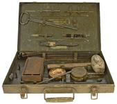 ZB-26 Maintenance Kit