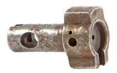 Bolt Head, .22-250, .243, .308, .30-06, .25-06, .250 Sav, .300 Sav, 7mm-08, Left